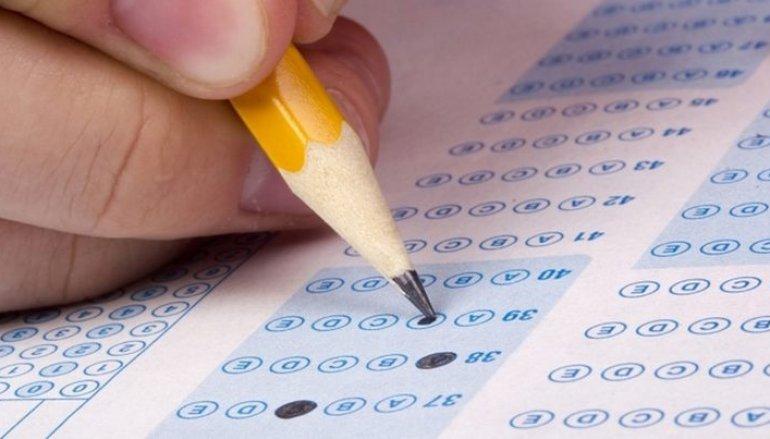 Sınav Günü Yapılan En Büyük Hata