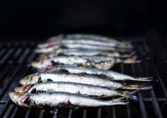 Bu balıkları kılçığı ile tüketin