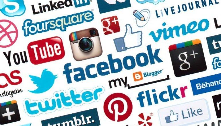 Sosyal Medya Paylaşımlarınızda Hukuki Yaptırımlara Dikkat