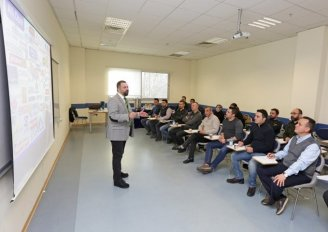 Üniversite-sanayi işbirliği, uluslararası birincilik getirdi