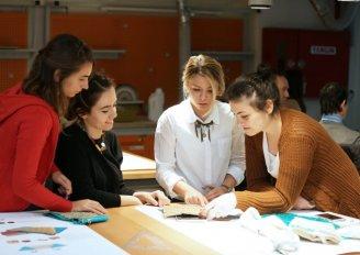 Yaşar Üniversitesi artık Dünya Tasarım Organizasyonu üyesi