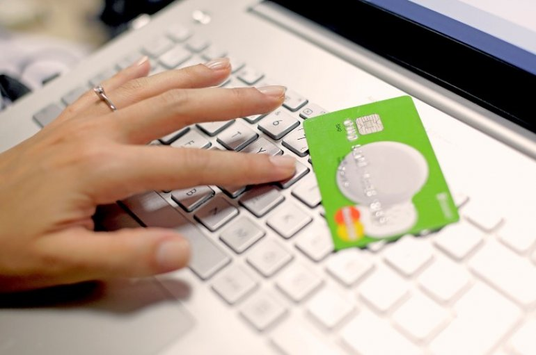 (Turkish) Dijital bankacılık sektörü değiştiriyor