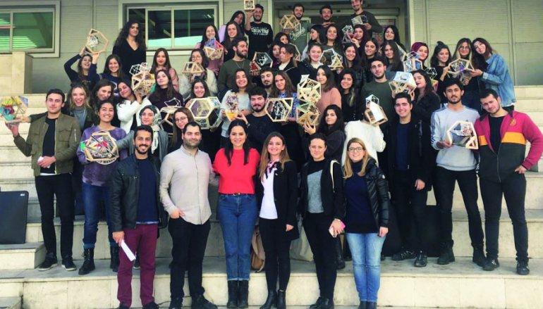 (Turkish) Festival tadında öğrenme