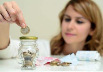 Isı yalıtımıyla hem aile hem ülke bütçesine katkı