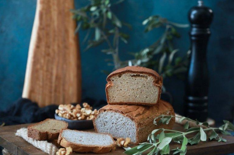 (Turkish) Ekmeğinizi hem sağlıklı, hem bilinçli tüketin