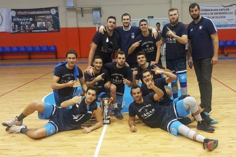(Turkish) 6 sezonda 4. şampiyonluk
